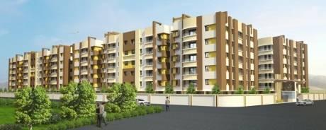1414 sqft, 3 bhk Apartment in Builder Greens II Matigara, Siliguri at Rs. 42.4059 Lacs