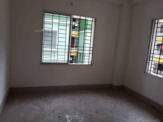1272 sqft, 3 bhk Apartment in Builder Janki Residency Punjabi Para, Siliguri at Rs. 34.3440 Lacs
