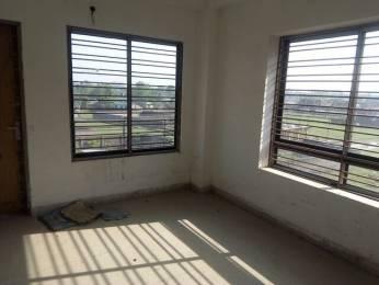 1290 sqft, 3 bhk Apartment in Builder SBM Bliss Champasari, Siliguri at Rs. 29.0250 Lacs