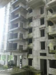1546 sqft, 3 bhk Apartment in Builder Mayfair Paradise Dagapur, Siliguri at Rs. 47.9105 Lacs