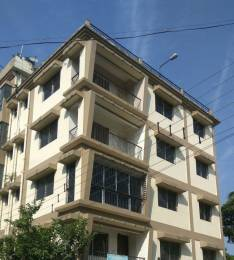 1470 sqft, 3 bhk Apartment in Builder Residential flat Sevoke Road, Siliguri at Rs. 36.0000 Lacs