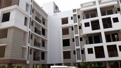 1128 sqft, 2 bhk Apartment in Builder Universe 2 Sevoke Road, Siliguri at Rs. 37.2240 Lacs