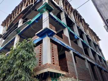1550 sqft, 3 bhk Apartment in Builder Residential Flat Punjabi Para, Siliguri at Rs. 54.2500 Lacs