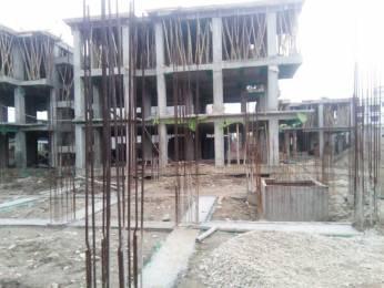 1052 sqft, 2 bhk Apartment in Builder Vinayaka vista Matigara, Siliguri at Rs. 26.3000 Lacs