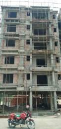 767 sqft, 2 bhk Apartment in Builder Manakamna 24 Devidanga, Siliguri at Rs. 21.5000 Lacs