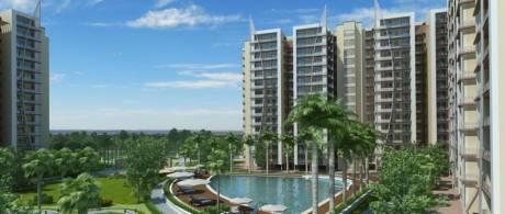1465 sqft, 3 bhk Apartment in Azeagaia Botanica Vrindavan Yojna, Lucknow at Rs. 65.0000 Lacs