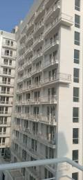 649 sqft, 1 rk Apartment in Builder DLF My Pad Vibhuti Khand, Lucknow at Rs. 60.0000 Lacs