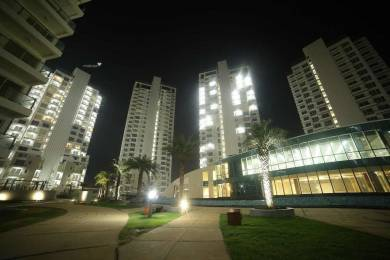 3150 sqft, 4 bhk Apartment in M3M Merlin Sector 67, Gurgaon at Rs. 3.1500 Cr
