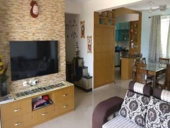 1450 sqft, 3 bhk Apartment in Builder Project Grand World Road, Tirupati at Rs. 54.0000 Lacs
