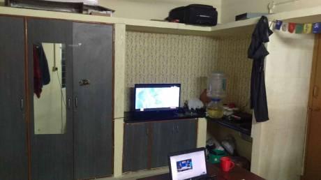 250 sqft, 1 bhk Apartment in Builder Project Indira Nagar, Bangalore at Rs. 7500