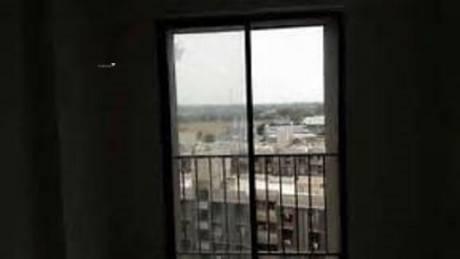 646 sqft, 1 bhk Apartment in Applewoods Satyesh Residency Shela, Ahmedabad at Rs. 7500
