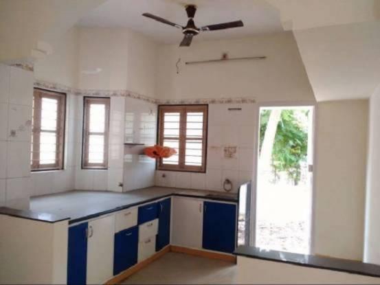 1692 sqft, 3 bhk Villa in Pratham Vatika Bopal, Ahmedabad at Rs. 18000