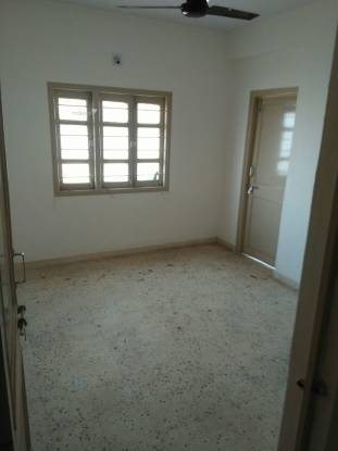 2160 sqft, 2 bhk Apartment in Builder Binori sonet Bopal, Ahmedabad at Rs. 14000