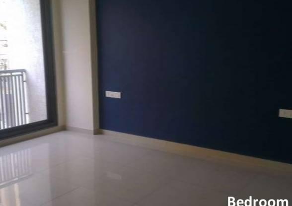 1269 sqft, 2 bhk Apartment in Shaligram Garden Residency I Bopal, Ahmedabad at Rs. 15000