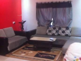 1998 sqft, 3 bhk Apartment in Builder Shilalekh Apartments Shahibagh, Ahmedabad at Rs. 25000
