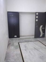 1600 sqft, 2 bhk BuilderFloor in Builder Project Ranip, Ahmedabad at Rs. 11500