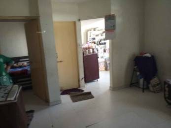 765 sqft, 1 bhk Apartment in Builder Project Shahibagh, Ahmedabad at Rs. 13.5000 Lacs