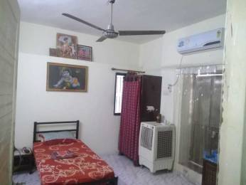 765 sqft, 1 bhk Apartment in Builder Project Naroda, Ahmedabad at Rs. 13.5000 Lacs