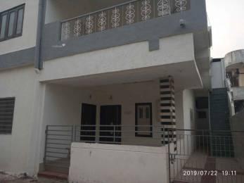 1800 sqft, 4 bhk Villa in Builder Project Hansol, Ahmedabad at Rs. 80.0000 Lacs