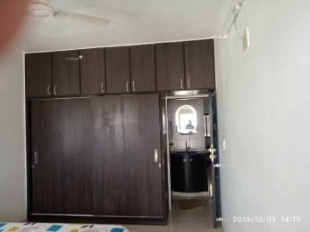 1440 sqft, 3 bhk Apartment in Builder Project Shahibagh, Ahmedabad at Rs. 1.2000 Cr