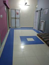1000 sqft, 1 bhk Apartment in Builder Project Shahibaug, Ahmedabad at Rs. 11000