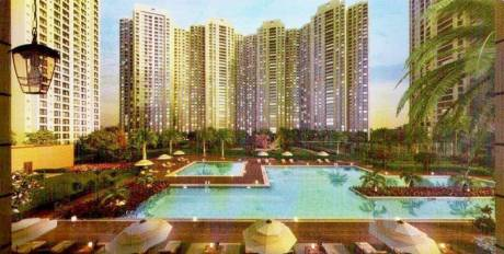 887 sqft, 1 bhk Apartment in Indiabulls Park 1 Panvel, Mumbai at Rs. 73.0000 Lacs