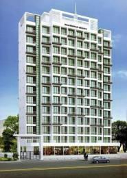 650 sqft, 1 bhk Apartment in RD Bhaweshwar Heights Karanjade, Mumbai at Rs. 41.0000 Lacs