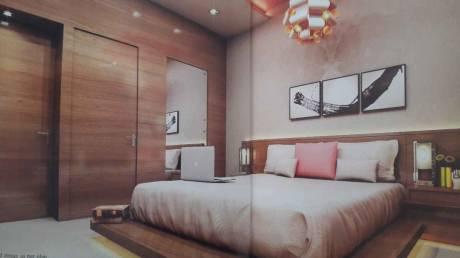 940 sqft, 2 bhk Apartment in Today Sai Vrindavan Karanjade, Mumbai at Rs. 52.0000 Lacs