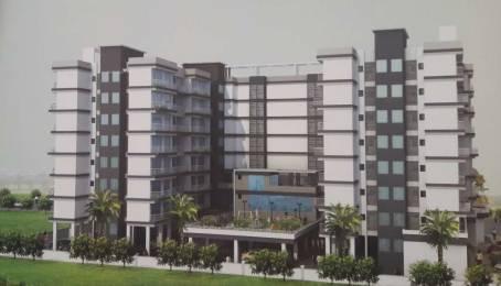 1085 sqft, 2 bhk Apartment in Aansh Ganesh Pride Karanjade, Mumbai at Rs. 59.4000 Lacs