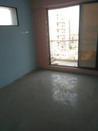 1010 sqft, 2 bhk Apartment in Builder On Rent Kamothe, Mumbai at Rs. 13000