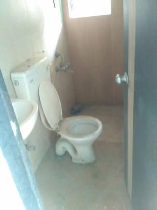 1010 sqft, 2 bhk Apartment in Builder On Rent Kamothe, Mumbai at Rs. 13000