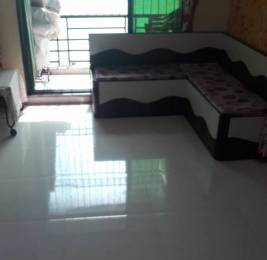 680 sqft, 1 bhk Apartment in Builder Asmita Residency Kamothe, Mumbai at Rs. 10000