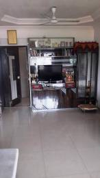 1060 sqft, 2 bhk Apartment in Builder On Request Sector 11 Kharghar, Mumbai at Rs. 1.1000 Cr