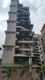 600 sqft, 1 rk Apartment in Today Pride Paradise Kamothe, Mumbai at Rs. 0
