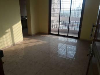 640 sqft, 1 bhk Apartment in Builder On Request Sector 18 Kamothe, Mumbai at Rs. 13000