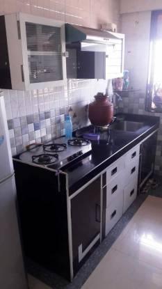 1100 sqft, 2 bhk Apartment in Builder On Request Kharghar, Mumbai at Rs. 1.1000 Cr