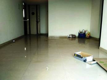 1170 sqft, 2 bhk Apartment in Builder On Rent Sector 18 Kamothe, Mumbai at Rs. 13000