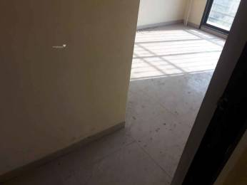1170 sqft, 2 bhk Apartment in Builder on request Kamothe, Mumbai at Rs. 76.0000 Lacs