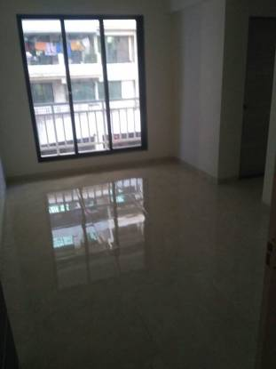 660 sqft, 1 bhk Apartment in Builder On Request Sector 21 Kamothe, Mumbai at Rs. 10000