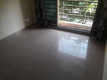 630 sqft, 1 bhk Apartment in Builder ganesh park karanjade karanjade panvel, Mumbai at Rs. 37.0000 Lacs