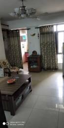 1070 sqft, 2 bhk Apartment in Star Realcon Group Rameshwaram Raj Nagar Extension, Ghaziabad at Rs. 34.0000 Lacs