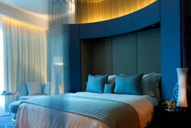 969 sqft, 3 bhk Apartment in Builder hijibiji rajarhat newtown, Kolkata at Rs. 42.0000 Lacs