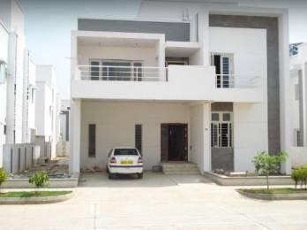 5000 sqft, 4 bhk Villa in Jayabheri The Meadows Gachibowli, Hyderabad at Rs. 1.7000 Lacs