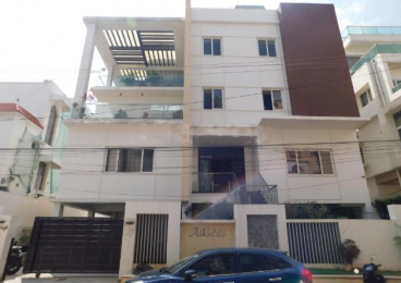 10000 sqft, 6 bhk Villa in Builder Project Journalist Colony, Hyderabad at Rs. 3.0000 Lacs