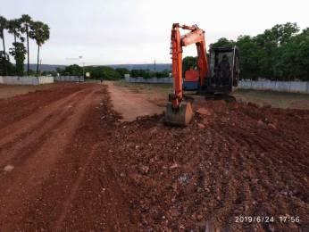 1647 sqft, Plot in Builder HARBOUR CITY Gate community VMRDA Housing project in Bheemili Kapuluppada, Visakhapatnam at Rs. 25.6200 Lacs