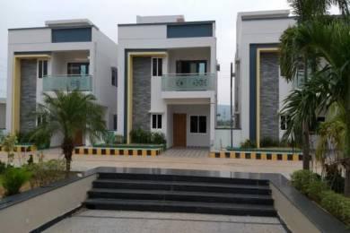 1750 sqft, 3 bhk Villa in Builder Excellent Villas at INS KALINGA Bheemili Beach, Visakhapatnam at Rs. 70.0000 Lacs