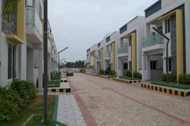 1900 sqft, 3 bhk Villa in Builder Ready to Occupy VILLAS in kapuluppada beach Bheemili Beach, Visakhapatnam at Rs. 70.0000 Lacs