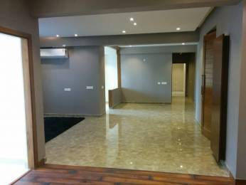 1500 sqft, 3 bhk Apartment in Builder Project Nakodar Road, Jalandhar at Rs. 19500