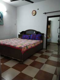 1700 sqft, 2 bhk IndependentHouse in Builder Project Choti Baradari II, Jalandhar at Rs. 18000