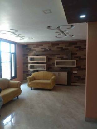 1500 sqft, 2 bhk Apartment in Builder Project Green Model Town, Jalandhar at Rs. 15000